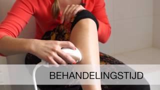 Download Kieskeurig.nl Koopgids over Laser IPL (definitief ontharen) Video