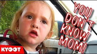 Download Kids Say the Darndest Things 37 | You Have NO Idea... Video