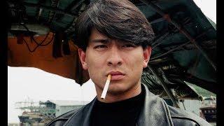 Download 【松轩】王者赌片,杜琪峰的又一部经典 刘德华主演香港巅峰赌片《至尊无上》永霸天下 Video