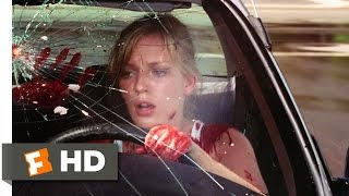 Download Dawn of the Dead (2/11) Movie CLIP - Zombies Ate My Neighbors (2004) HD Video