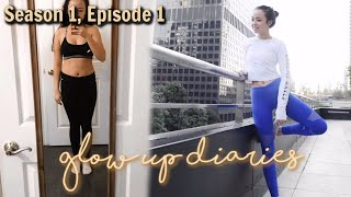 Download HOW TO GLOW UP | Glow up Diaries Episode 1 Video