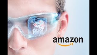 Download 5 Best Smart Glasses You Can BUY NOW On Amazon Video