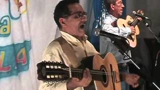 Download Sebastião da Silva e Ivanildo Vilanova - Galope à Beira-Mar Video