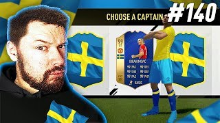 Download THE LAZIEST EVER FUT DRAFT!! - FIFA 17 Ultimate Team Draft To Glory #140 Video