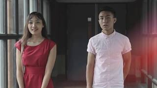 Download Karenni New Song ″ You Are My Hope″ ( Official Music Video ) Video