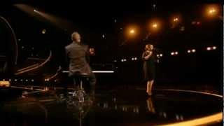 Download Adele performing Someone Like You | BRIT Awards 2011 Video