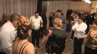 Download Svadba Ľubka a Tomáś,Sp.Štvrtok Video