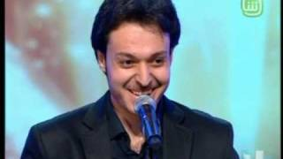 Download Arabs Got Talent - للعرب مواهب - Ep 6 - أصلان أصلان Video