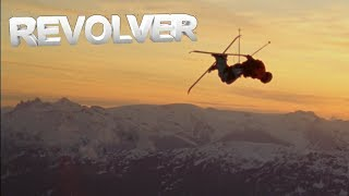 Download Revolver - Official Trailer - Poor Boyz Productions [HD] Video