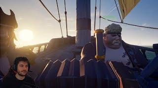 Download Serata Navigata e Piratesca Video
