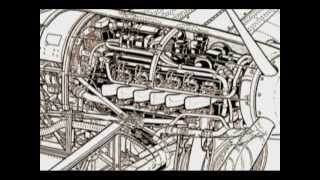 Download New Hawker Typhoon Documentary Film Video