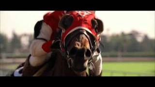 Download Seabiscuit - Final Race Video