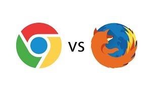 Download How fast is Firefox Quantum? a speed test Google Chrome vs Firefox. Video