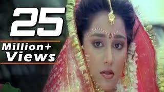 Download Akha India Janta Hai, Kumar Sanu - Jaan Tere Naam, Romantic Song Video