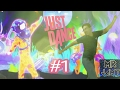 Download Just Dance 2017 #1 ~ MrJamt7u7 Video