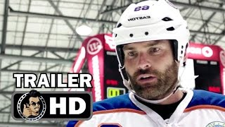 Download GOON 2: LAST OF THE ENFORCERS - Official Red Band Trailer (2017) Seann William Scott Comedy Movie HD Video