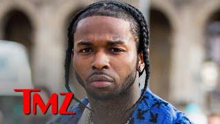 Download BREAKING: Rapper Pop Smoke Dead, Murdered in Home Invasion Robbery | TMZ Video