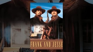 Download Frank and Jesse Video