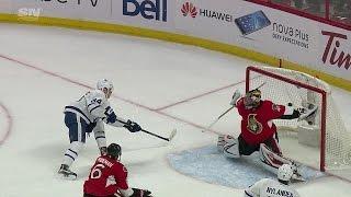 Download 10/12/16: Auston Matthews' Historic NHL Debut Video