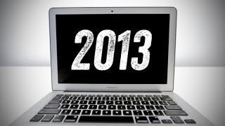Download MacBook Air Unboxing (13-inch MacBook Air 2013 Unboxing - Haswell) Video