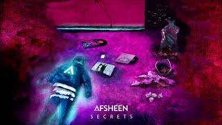 Download AFSHeeN - Secrets Video