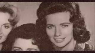 Download Anchored In Love: An Intimate Portrait of June Carter Cash by John Carter Cash Video