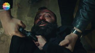 Download Cesur Yürek 9.Bölüm | Ömer, Doğan Bozdoğan'ı öldürdü! Video