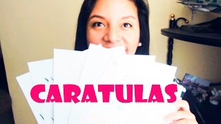 Download DE VUELTA AL COLE: CARATULAS | NardelAlert Video