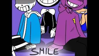 Download Smile... (Read the description) FLASHING LIGHTS Video