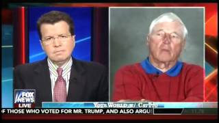 Download Bobby Knight Gives Interview and Never Looks Into the Camera Video