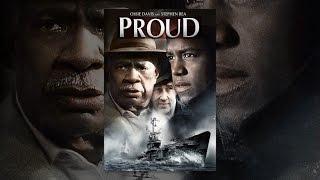 Download Proud Video