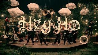 Download SEKAI NO OWARI「Hey Ho」 Video