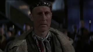 Download Star Trek: The Ultimate Trailer (50th Anniversary) Video