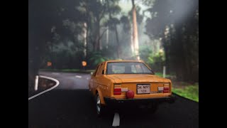 Download Diecast Modifiye | DİECAST TÜRKİYE #DiecastSerisi Video
