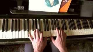 Download Прекрасное далеко : ноты, аккорды Video