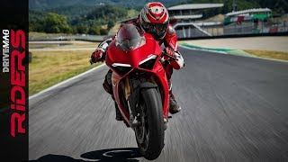 Download Hottest Motorcycles of 2018 Video
