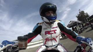 Download Pikes Peak Project 156 - Victory Motorcycles Video