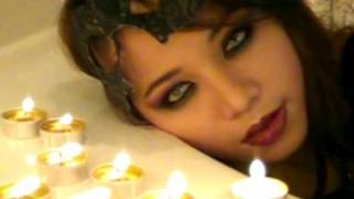 Download Seductive Vampire Video
