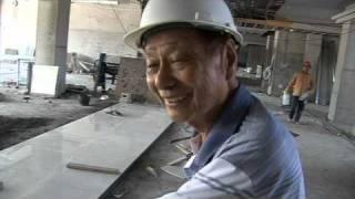 Download Tempo Semanal Video Jape Kong Su Ho Ai Tongkat Funu Muda Capital TL Nia Oin Video