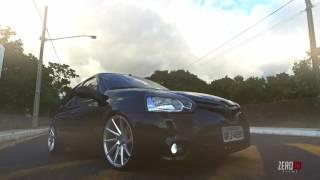 Download RENAULT CLIO / VOSSEN CVT R17 BY ZERO83 FILMS Video