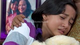 Download Centini Episode 126 - Part 1 Video