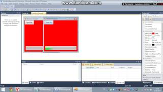 Download Program Yapma | Visual Basic 2010 - 2012 | Program Yapma Bedava | Program Yapma Programı | Arda Asf Video