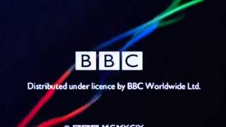 Download BBC Video 1997-2005 VHS Closing Idents Compliation Video