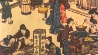 Download 「あかり」ヨネプロダクシオン1979年製作 Video