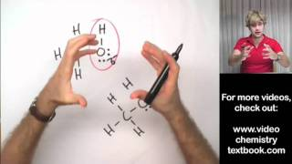 Download Don't Make this Mistake with Hydrogen Bonding! Video
