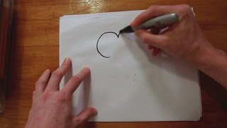Download The New Adventures of Drawing with Robert Video