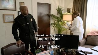 Download Season 6, Episode 7 Sweet and Vaded Video