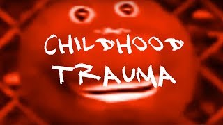 Download CHILDHOOD TRAUMA- ralphthemoviemaker Video