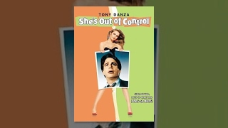 Download She's Out of Control Video