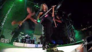 Download Metallica: The Memory Remains (MetOnTour - Dallas, TX - 2017) Video